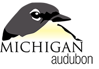 Michigan Audubon Logo